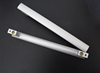 High Quality Aluminium Alloy Aluminium Handle