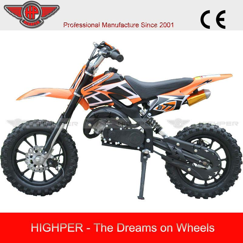 Wholesale Motorcycles (DB701)