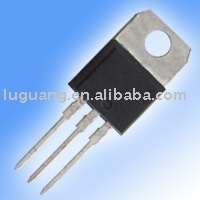 10A20C Diode,Silicon Rectifier