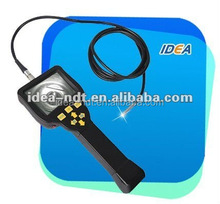 High Quality Electronic endoscope testing/industrial pipe detector