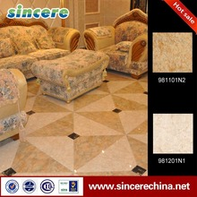 Foshan Sincere Glass Micro Crystal Tiles