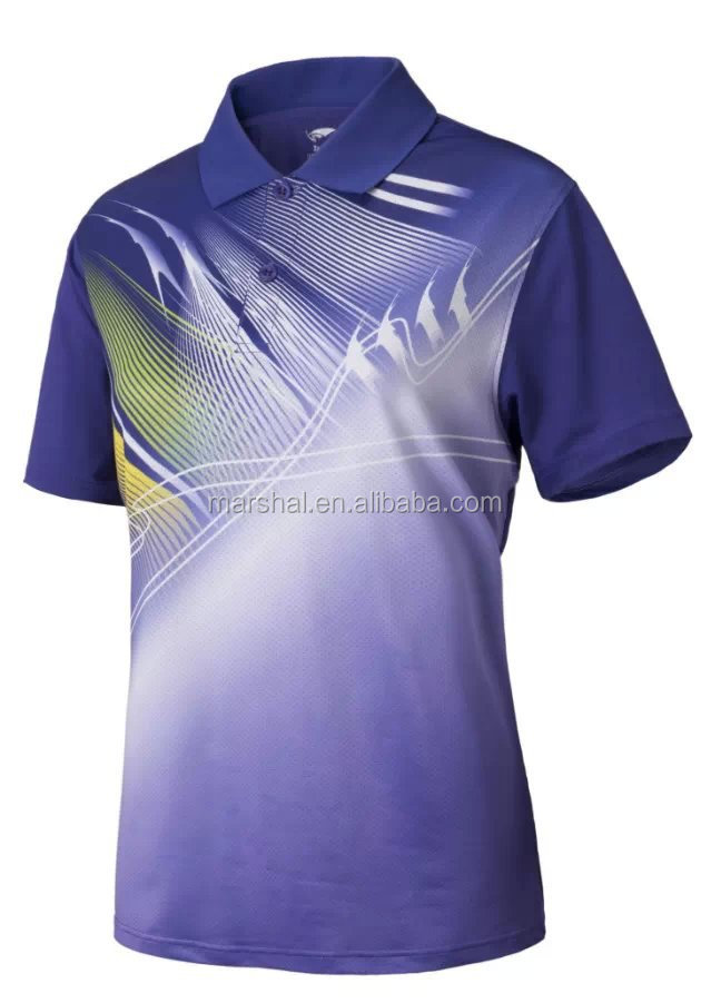 Sublimation Volleyball Jersey Kits Cheap Lady Custom