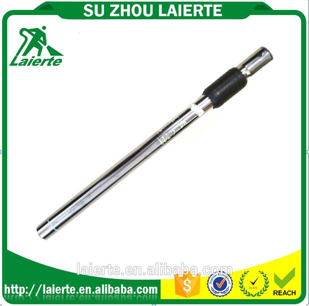 Vacuum cleaner parts telescopic tube/wand