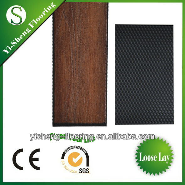 hot sale high quality eco-friendly anti-bacterial hospital vinyl flooring