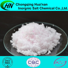 Plant Manufactured High Quality 46.0-52.0% Manganese Dihydrogen Phosphate in Steel 18718-07-5