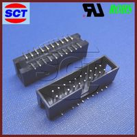 Chinese leading connector manufacturers ,sofa joint connector