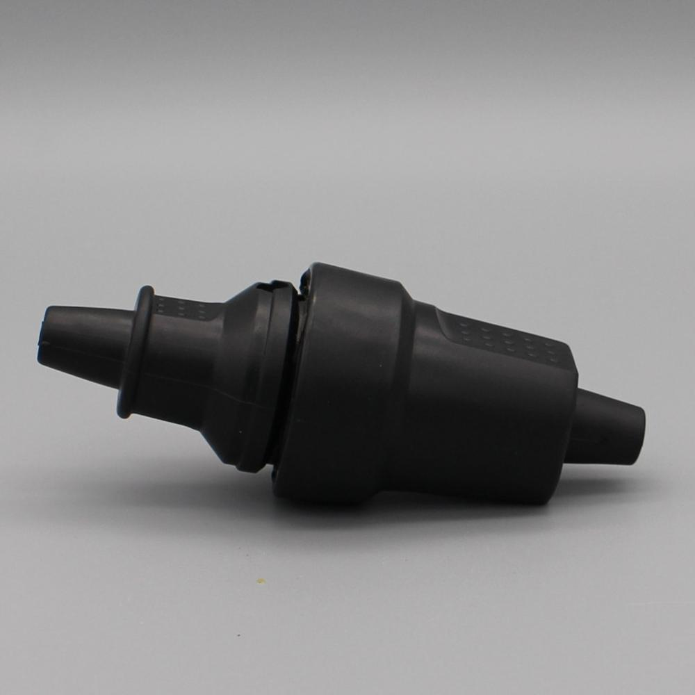Sensational Ip44 Ce Mark Water Proof Plug With Earth French Schuko Power Wiring Wiring Digital Resources Instshebarightsorg