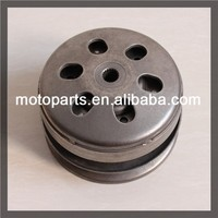 Wholesale GY6 125cc Clutch Fits 125cc motorcycle parts