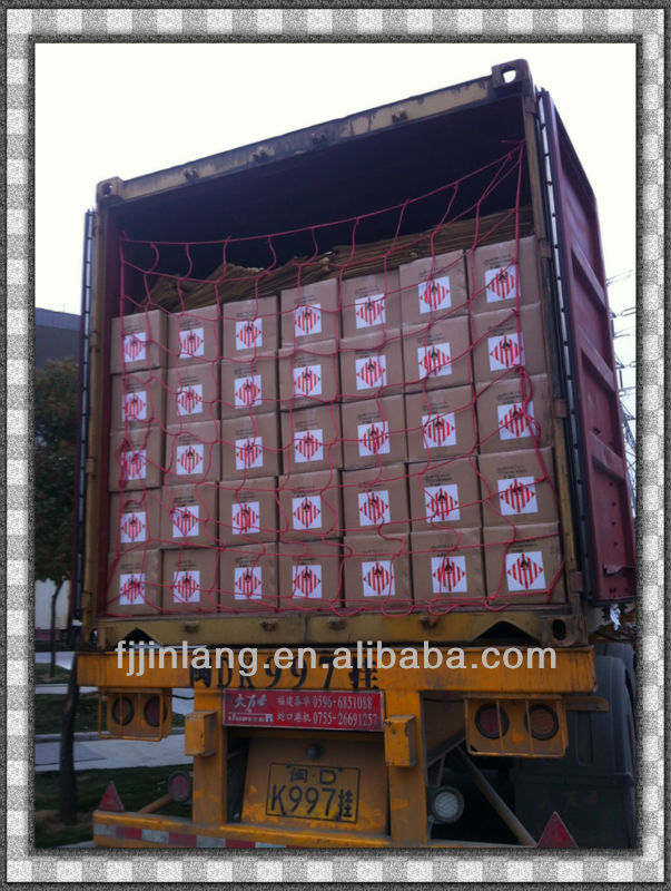 EVA/Rubber/Plastics Used AC Modified Blowing Agent
