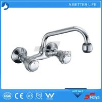 2014 New Type Kitchen Faucet Water Heater