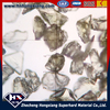 rough industrial synthetic diamond for diamond drill bits