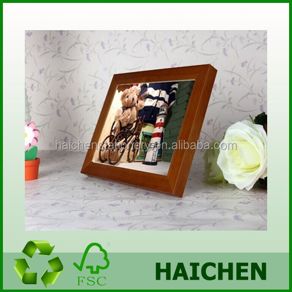 Different Types Imagechef Photo Booth Frames - Buy Different Types ...