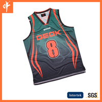 philippines custom basketball uniform , basketball jersey pictures