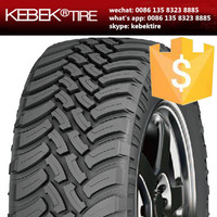 Alibaba China Hot Sale Tyres ATV Tire 235/30-12, 20x10.00-10