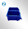 recycled stackable all sizes industry plastic combinative parts box