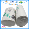 Biodegradable & flushable diaper liners,disposable baby cloth diaper liner,soft bamboo nappy liners