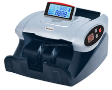 Hot sell bill counter Cash currency counting machine