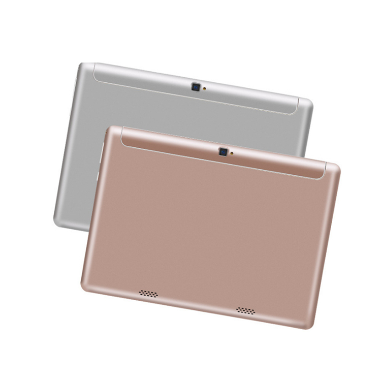 High quality cheapest <strong>10</strong> inch IPS screen dual sim 3G tablet pc with 16GB