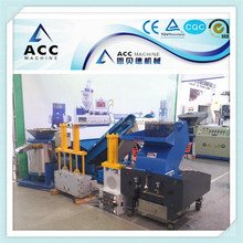 Best Quality Waste Plastic Crusher