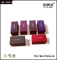 custom color paper electronic cigarette packaging box