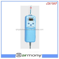 lowest price medical fluid warmer H-252