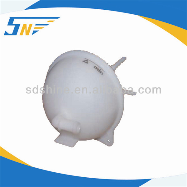 Chery A13 Forza expansion tank,all chery parts,Chinese parts,A11-1311110BA