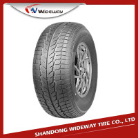 Cheap wholesale car tyre new 175/60R13 185/60R14 195/65R15
