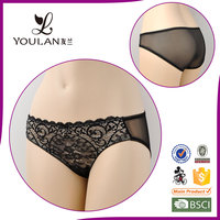 Womens Panties For Men Silk Bra And Panty Set