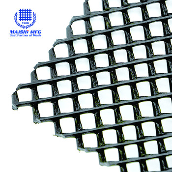 High Quality rock shield protection mesh