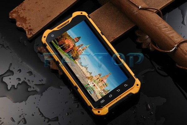 Free sample quad core gps tracker phone best sell in dubai