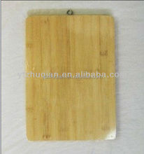 FDA SGS approval durable bamboo chooping board