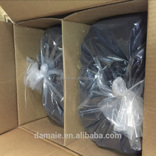 High quality universal compatible SAMSUNG 1510/1710/1610/1750/1520/1740/2430/1630/1666/1664 toner refill powder