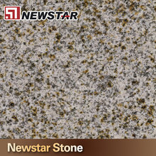 Newstar China Navajo White Exports Laminate Molded Sink Countertop