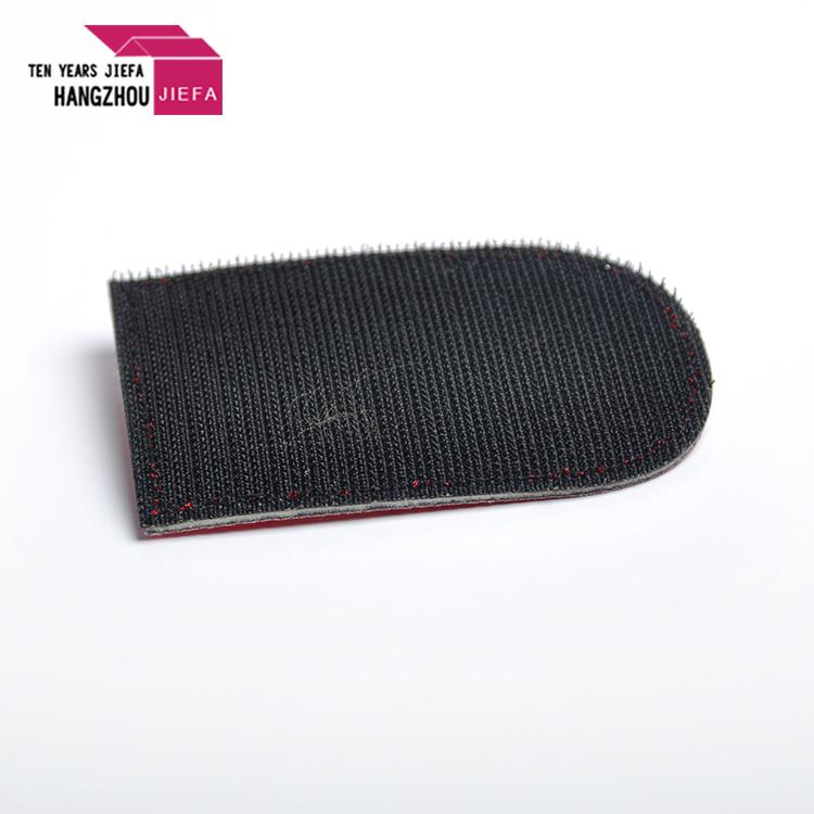 woven patch trucker cap/mesh cap for school uniform/hat