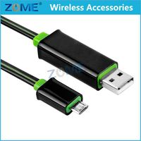 World Best Selling Products Microusb 3.0 Data Cable,Premium Micro Usb Cables High Speed Usb Micro B Sync And Charge Cables