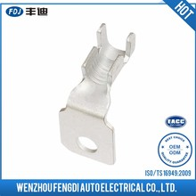 Good Reputation Professional Chinese Supplier Battery Terminal Heavy Duty