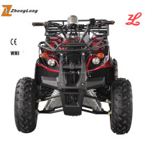 China made 1500w big power electric cheap atv quad bike