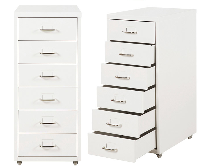 Ordinaire Korean Top 10 Cabinet Manufacturers White Tool Chest 6 Drawer Multi Drawer  Cabinet   Buy Multi Drawer Cabinet,Tool Chest 6 Drawer,Drawer Cabinet ...