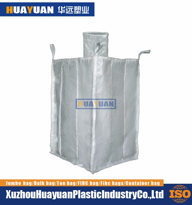 pp jumbo bag/pp big bag/firewood bulk buy from China