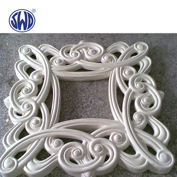 mold casting liquid polyurethane foam products