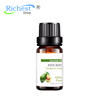 100% organic pure Avocado Oil and natural essential oil