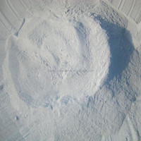 High Pure Metal Zinc Powder Zn