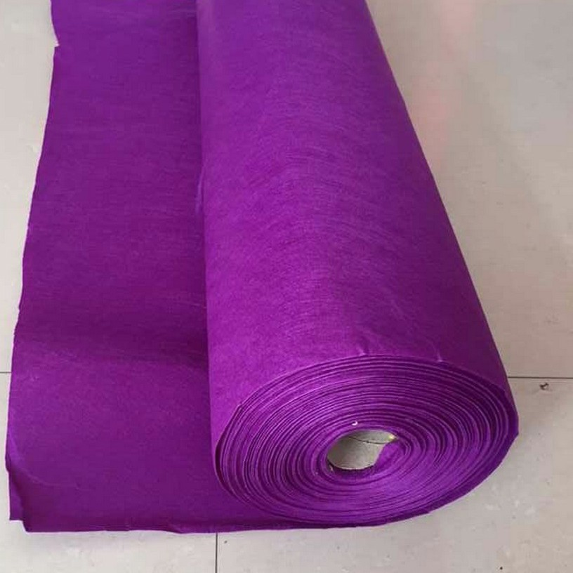 Cheap european pet drying cloth non woven in hygiene fabric design