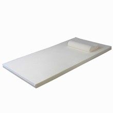 Top Quality Soft And Comfort Thin Foam Pet Cooling Mattress Pad