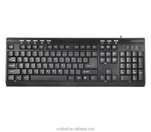 Cheap USB Arabic Computer Keyboard Latest Models With Smart Card Reader