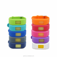 Citronella Mosquito Repellent Bracelet With Discount