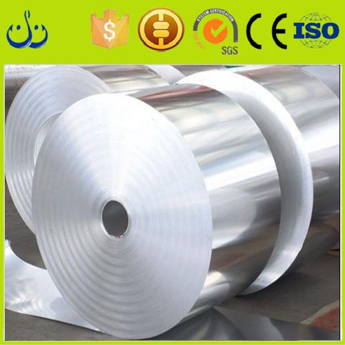 HDG/SGCC DX51 ZINC COLD ROLLED/Price Hot Dipped Galvanized Steel Sheet/Coil/ GI/Galvanizado