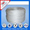Hot Sale Pp Ropes