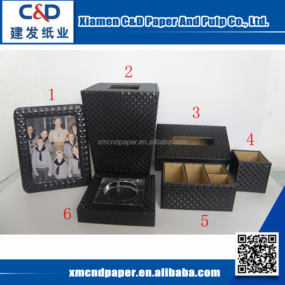 China Supplier Welcome Custom Design Logo Different Sized Gift Boxes