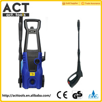 Portable high pressure cleaning equipment for villa with great price